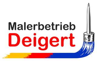 Malerbetrieb Deigert